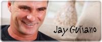 Jay2fake