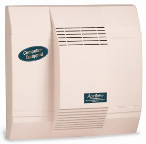 Aprilaire 700 Humidifier